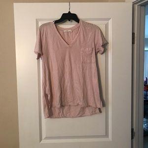 Lush T-shirt